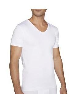 Camiseta manga corta C/P