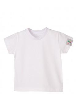 Camiseta Niñ@ M/C Antipic