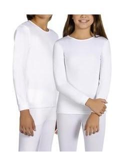 Camiseta M/L termica