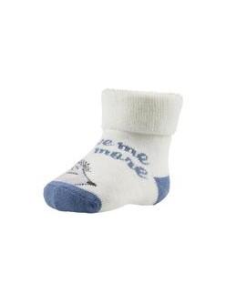 Pack calcetines térmicos