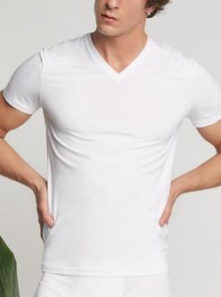 Camiseta M/C C/P