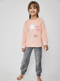 Pijama niña Etoile