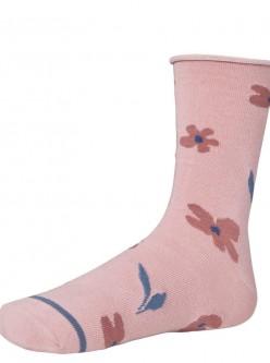Pack calcetines dibujados