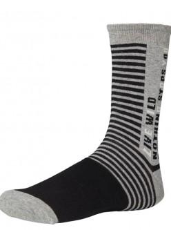 Pack de calcetines dibujados