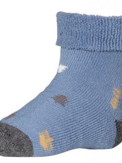 Pack de calcetines térmicos