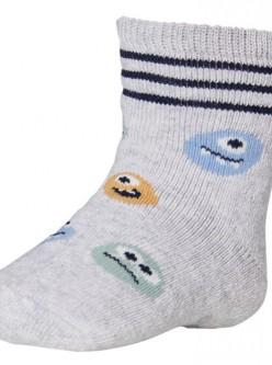 Pack de calcetines térmicos antideslizantes