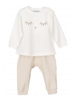 Pijama Carita